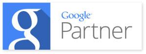 Google-Partner-Zuid-Holland-Alblasserdam