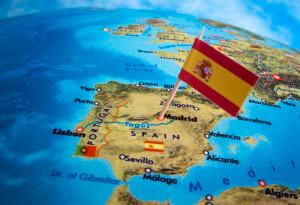 Spaanse Google AdWords campagne