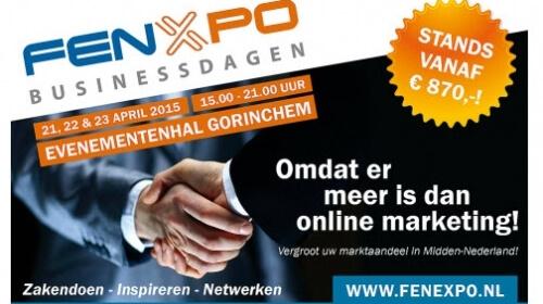 Logo_Fenexpo_website