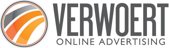Verwoert Online Advertising